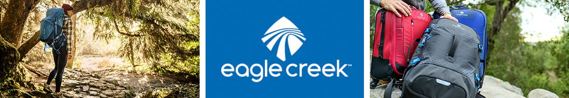 EAGLE_CREEK