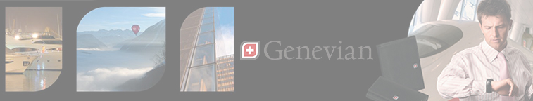 Genevian