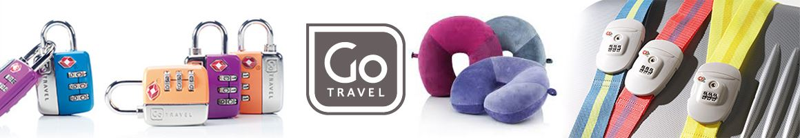 GO_TRAVEL